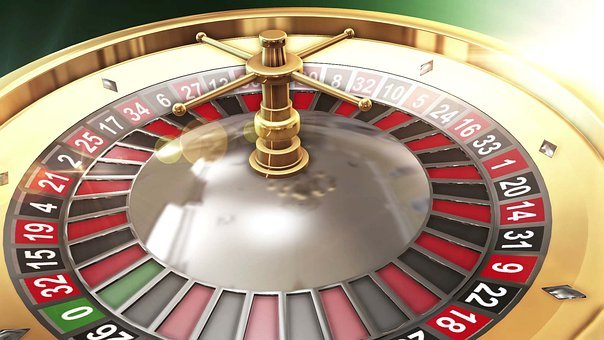 Top 10 Live Dealer Casino Games To Try In Your Favorite Malaysia Online Casino
